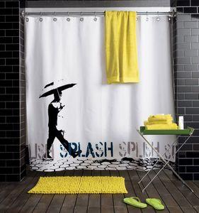 Fürdőszobai Zuhanyzó Kellékek