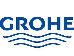 Grohe Fürdőszobai kiegészítők