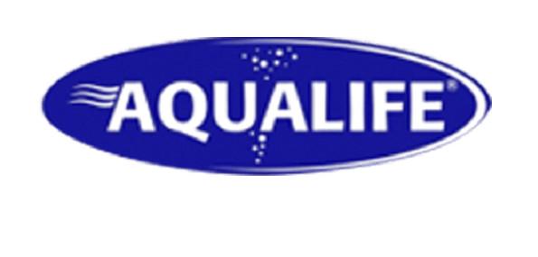 Aqualife Hidromasszázs gőzkabin