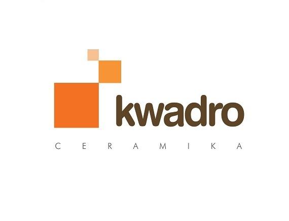 Kwadro Csempe