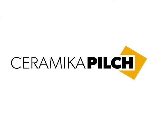 Pilch Csempe