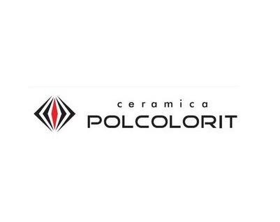 Polcolorit Csempe