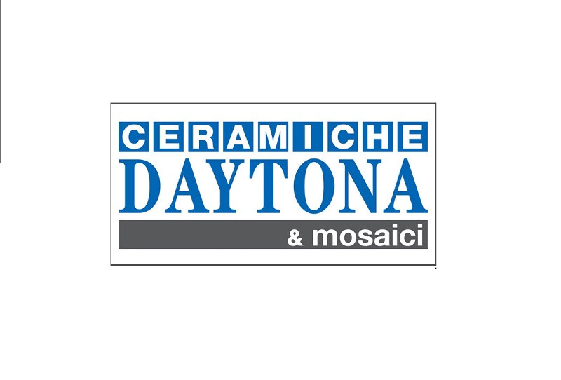 Daytona Ceramiche