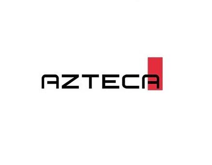 Azteca Padlólap
