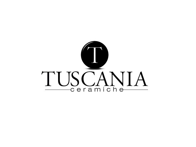 Cotto Tuscania padlólap
