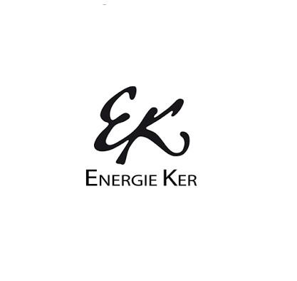 Energieker padlólap