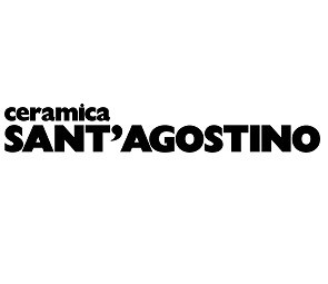 Sant Agostino padlólap