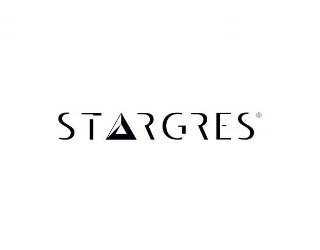 Stargres padlólap