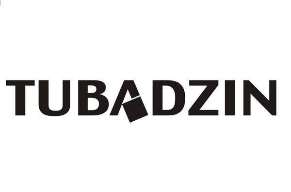 Tubadzin Padlólap