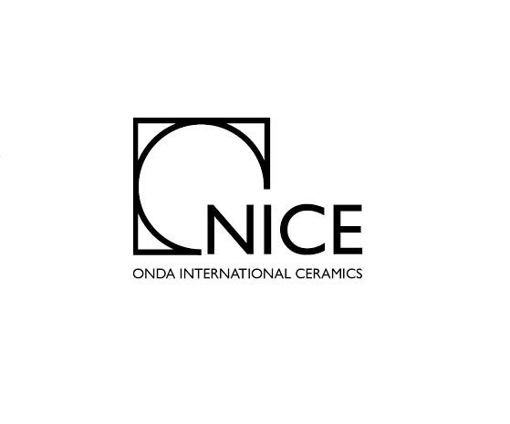 Onice Ceramics