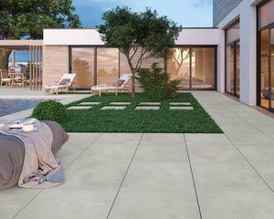 Paradyz Naturstone Garden 2.0