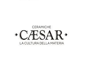 Caesar padlólap
