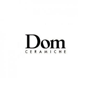 Dom Ceramica padlólap
