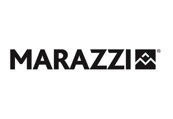 Marazzi padlólap