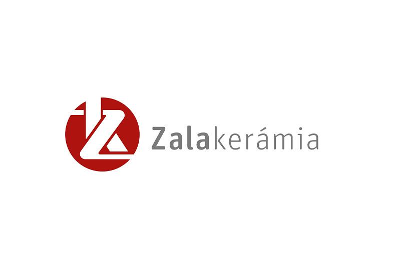 Zalakerámia Padlólap