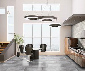 Cermed Ceramica Design