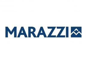 Marazzi Csempe