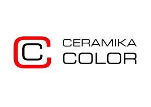 Ceramika Color csempe
