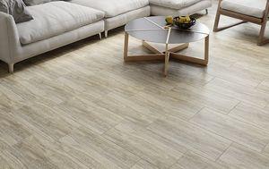 Cersanit Essential Wood