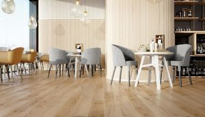 Opoczno Wood Concept