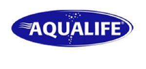 Aqualife Íves zuhanykabin