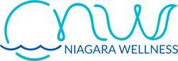 Niagara Wellness Íves Zuhanykabin