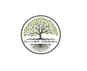 Oliver Design csempe