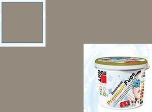 Baumit Baumacol Prémium Fuga Cement 5kg