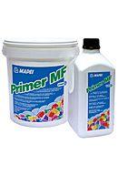 Mapei Primer MF EC Plus 4+1kg