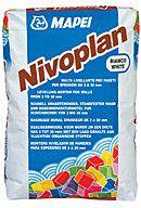 Mapei Nivoplan 25kg Szürke kiegyenlítő habarcs