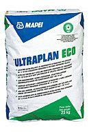 Mapei Ultraplan Eco 23kg Aljzatkiegyenlítő