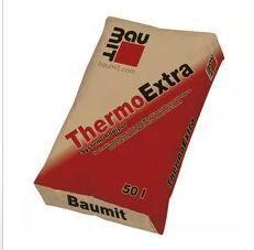 Baumit Thermo Extra zsákos vakolat 50 liter