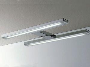 AREZZO DESIGN CELIA 30 CM-ES LED LÁMPA AR-1100230046