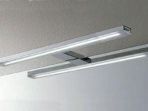 AREZZO DESIGN CELIA 50 CM-ES LED LÁMPA AR-1100230048
