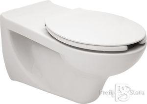 Mozgáskorlátozott Fali wc Cersanit ETIUDA