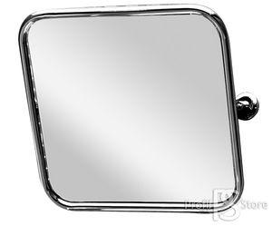 Mozgáskorlátozott Lehjtható Tükör Cersanit 600x600mm