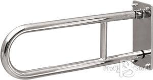Mozgáskorlátozott Kapaszkodó Fali mozgatható Cersanit 600mm