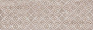 Cersanit Marble Room Pattern csempe 20x60