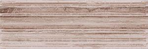 Cersanit Marble Room Inserto lines csempe 20x60
