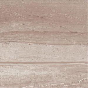 Cersanit Marble Room Beige padlólap 42x42