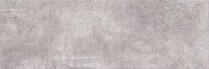 CERSANIT SNOWDROPS GREY CSEMPE 20X60