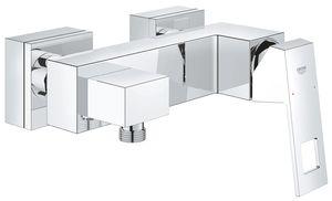 Grohe Eurocube Egykaros zuhany csaptelep 23145000