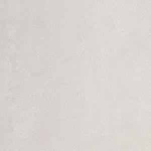 Arte Entina Grey 59,8x59,8 padlólap