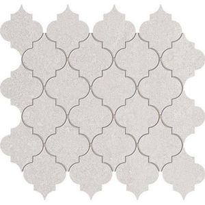 Arte Entina Grey Mozaika 26,4x24,6