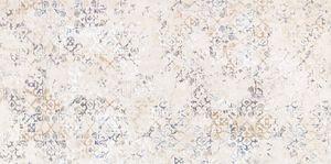 Arte Entina Carpet dekor 29,8x59,8