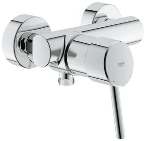 Grohe Concetto zuhanycsaptelep 32210001