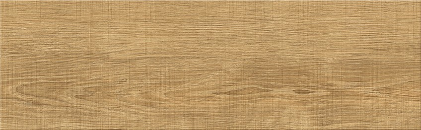 Cersanit Raw Wood Beige padlólap 18,5x59,8