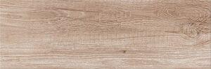 Cersanit Forest Soul Beige 20x60 csempe