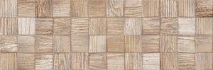 Cersanit Forest Soul Structure 20x60 csempe