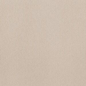 Arte Burano Latte padlólap 45x45
